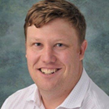 Dr Andrew Lonergan