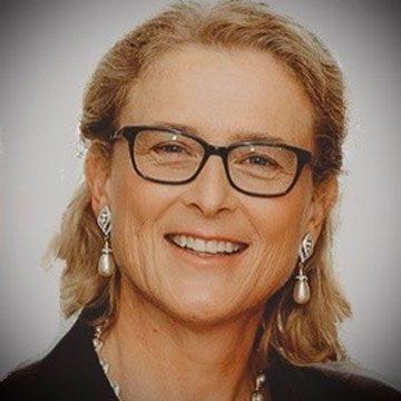 Dr Wendy Whittingham